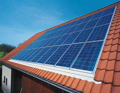 panneau-solaire-photovoltaique