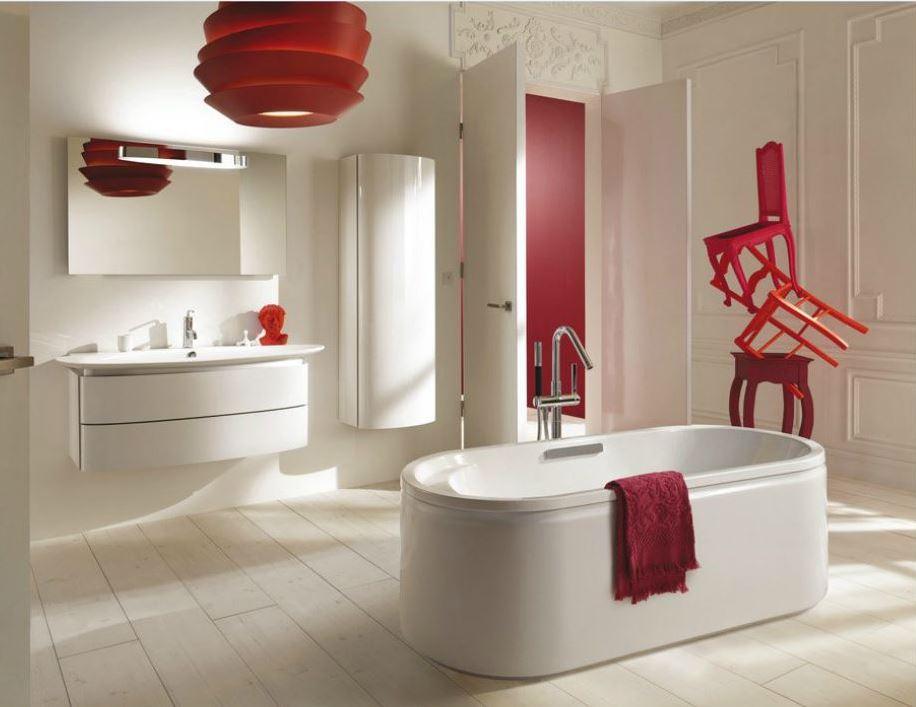 salle de bains ccl